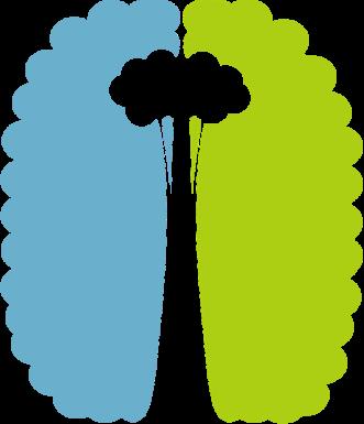 HBM_Hackthon_logo_small