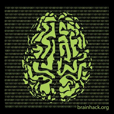 brainhack.org
