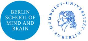 M&B-Logo inkl. HU-Siegel (CMYK)